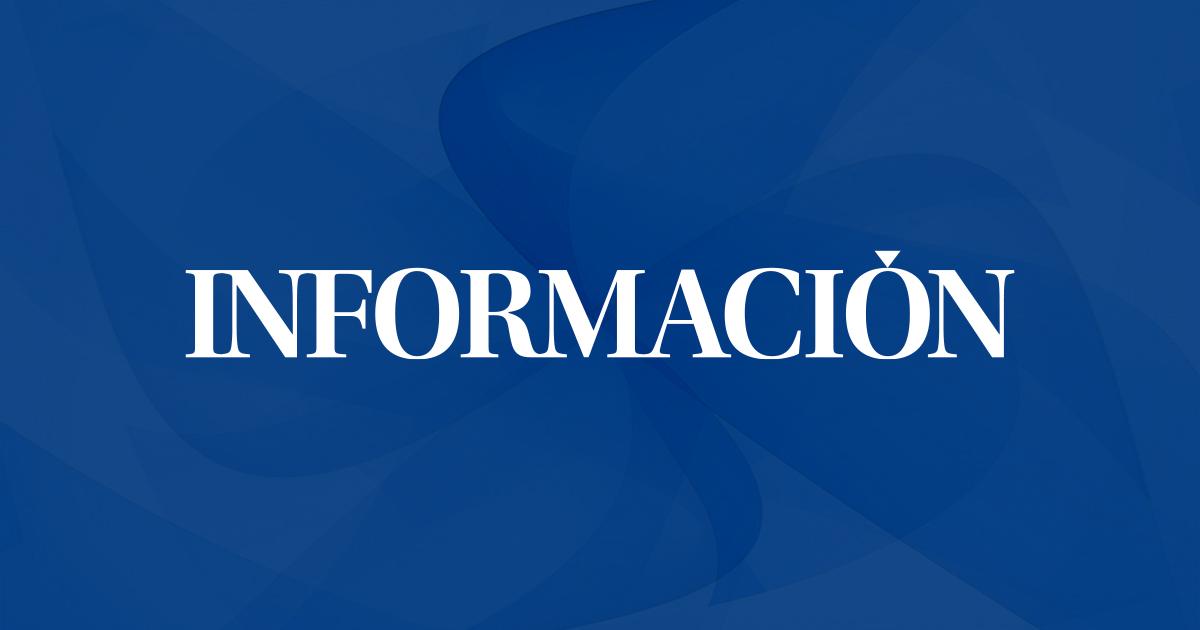 www.diarioinformacion.com